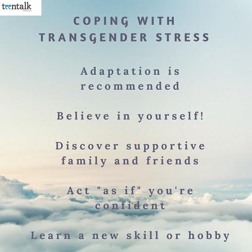 1521614856_Tool_transgenderstress