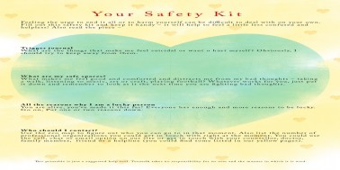 1505982319_your_safety_kit