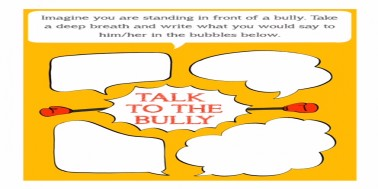 1505979933_Talk_to_the_bully