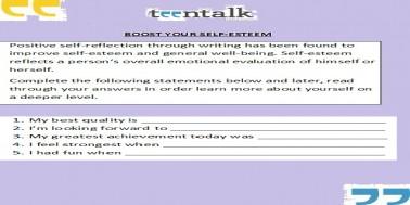 1518610737_tool_selfesteem