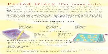 1505981725_period_diary