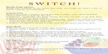1505980739_switch